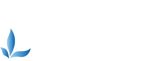 sadano quality