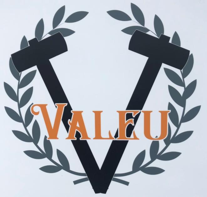 株式会社ヴァレウ